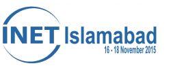INETIslamabad with dates