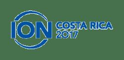ION_CostaRica2017-300x146