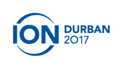 ION_Durban2017