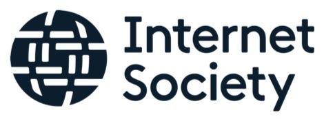 Logo de Internet Png Logo-pantone-print_0.png