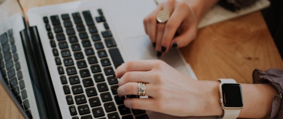 Cinq étapes que vous pouvez suivre immédiatement pour mieux protéger vos données Thumbnail
