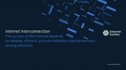 Interconnection_0 thumbnail
