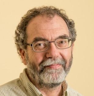 John Levine