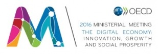 OECD-ministerial-2016