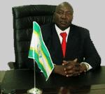 Abdoulkarim Soumailia