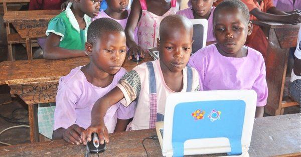 Programa de financiamiento Beyond the Net Proyectos pequeños de Capítulo category image