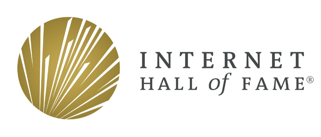 Know an Innovator Who's Made Groundbreaking Contributions to the Internet? Nominate Them to the Internet Hall of Fame Thumbnail