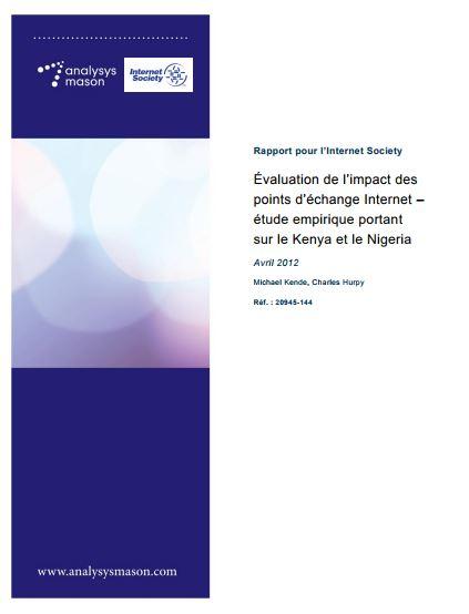 ixpimpact.fr thumbnail