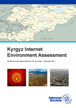 kyrgyz.report.cover_ thumbnail