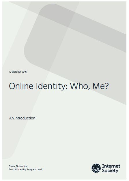 onlineidentity.cover thumbnail
