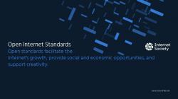 openinternetstandards thumbnail