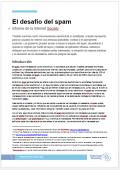 spam.es__1 thumbnail