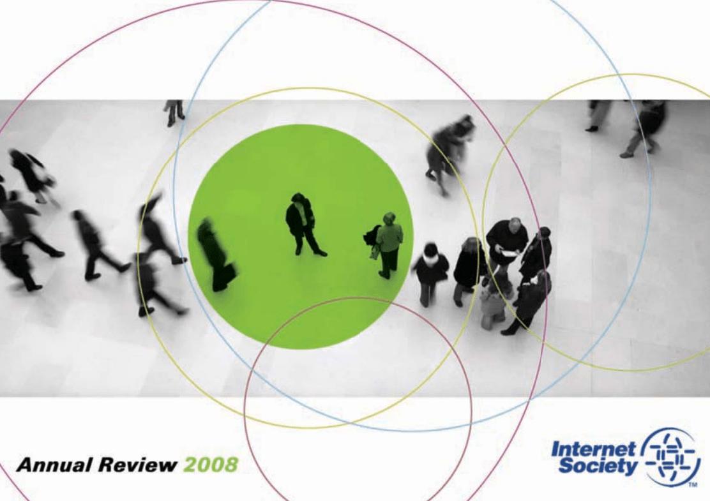 2008annual.cover