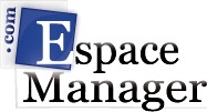 EspaceManager