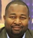 Mohamed El-Bashir