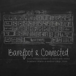 barefoot.w4c thumbnail