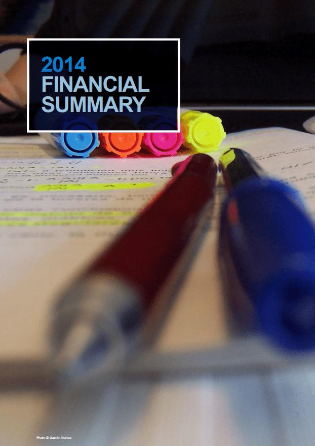 financials.2014