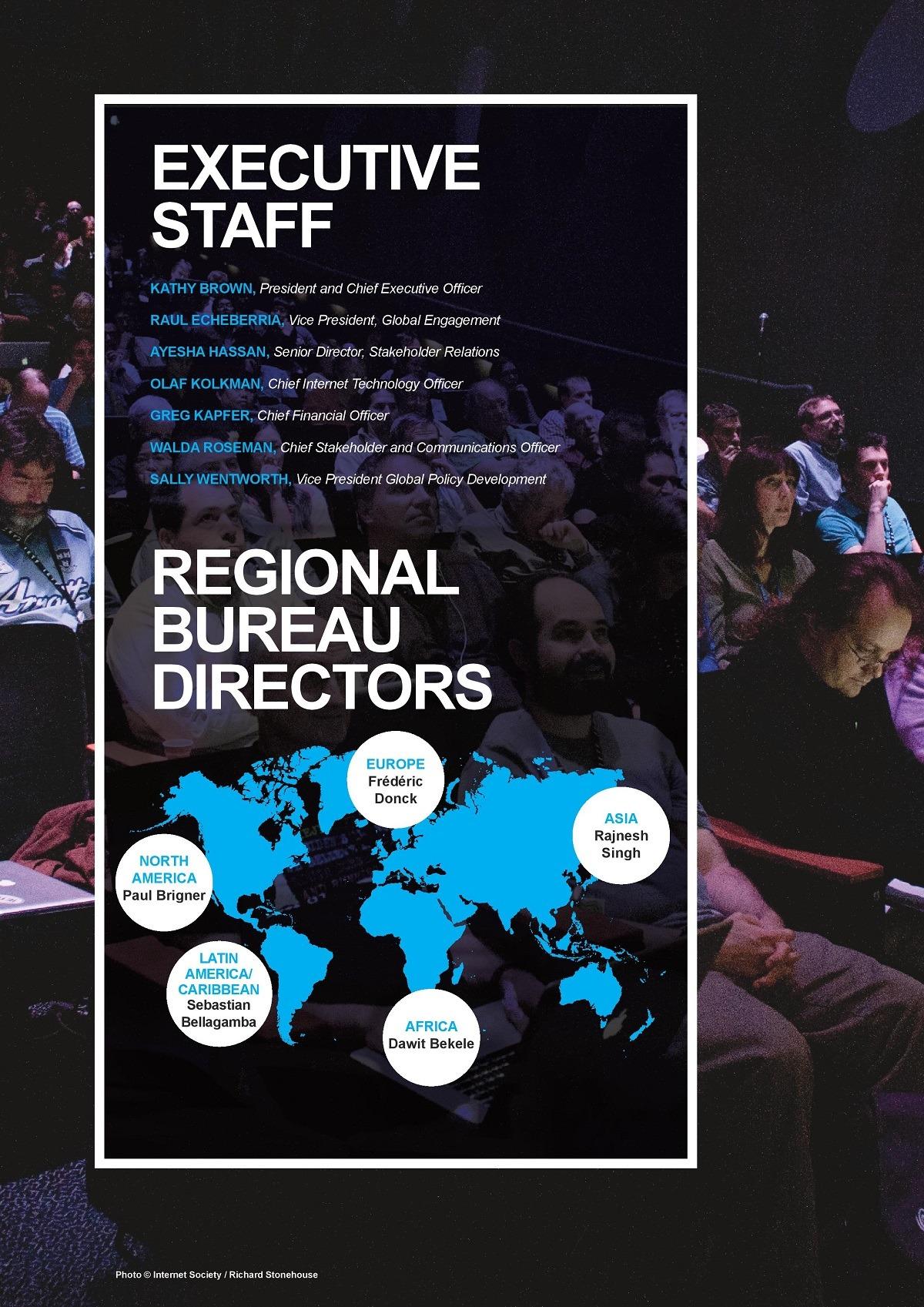 rev-AnnualReportStaff-20150825-en1-page-001