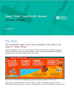 ClimateChange thumbnail