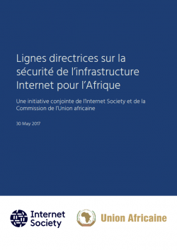 african.infrastructure.cover.FR thumbnail