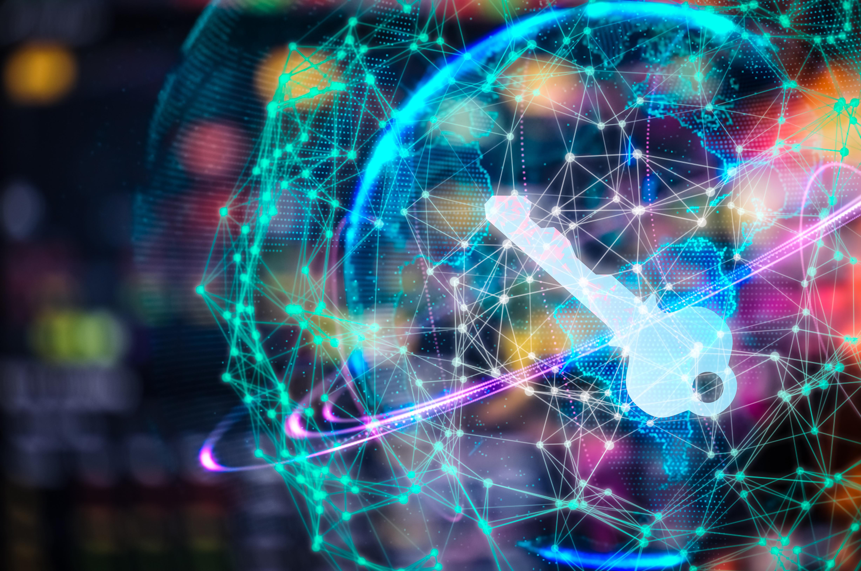 Nuevo RFC 8360 – RPKI Validación – Procedimientos de validación alternativos para mejorar la seguridad de enrutamiento Thumbnail