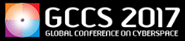 gccs.logo