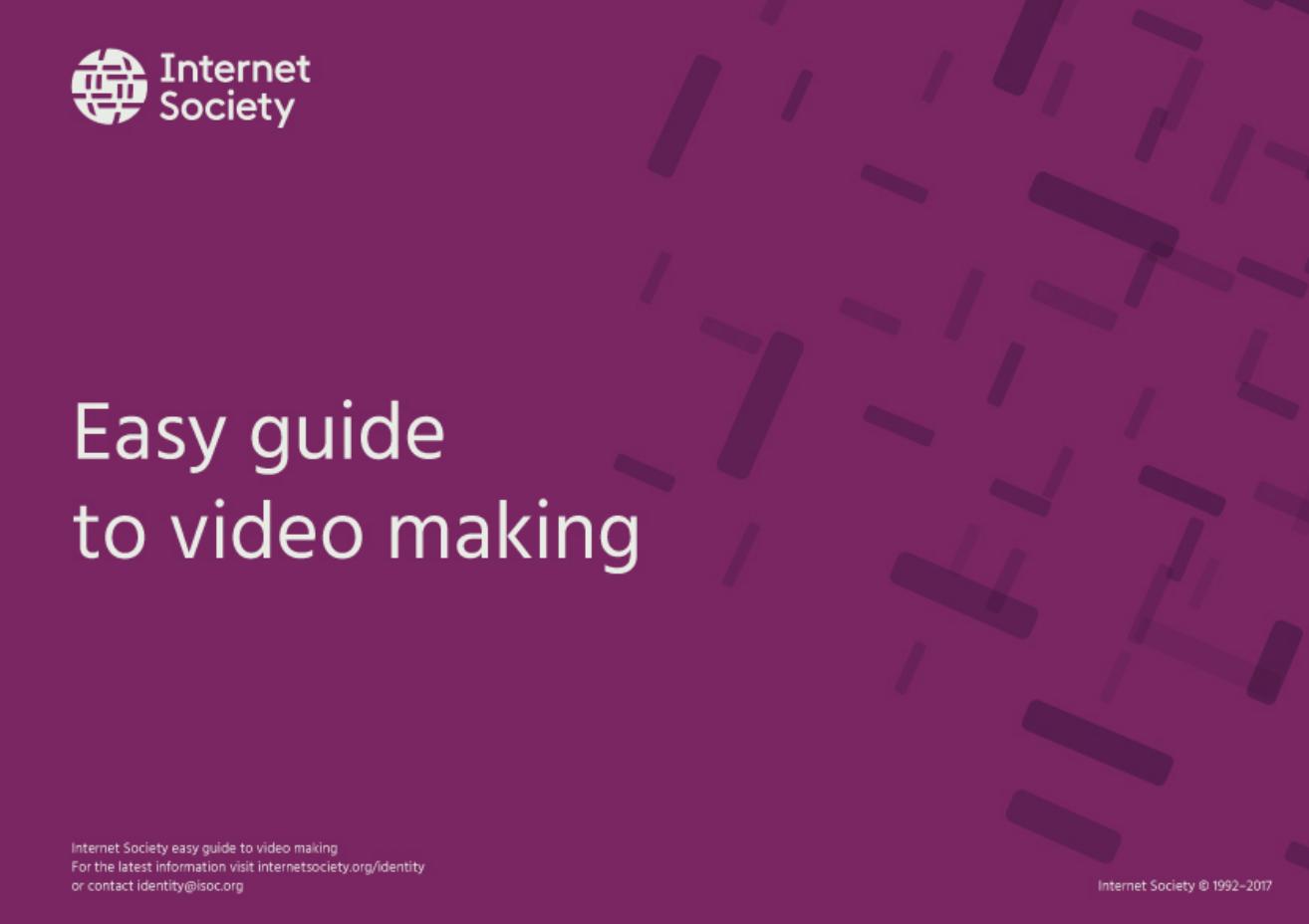 video.making thumbnail