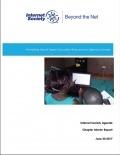 Uganda_Interim_Report_Cover thumbnail