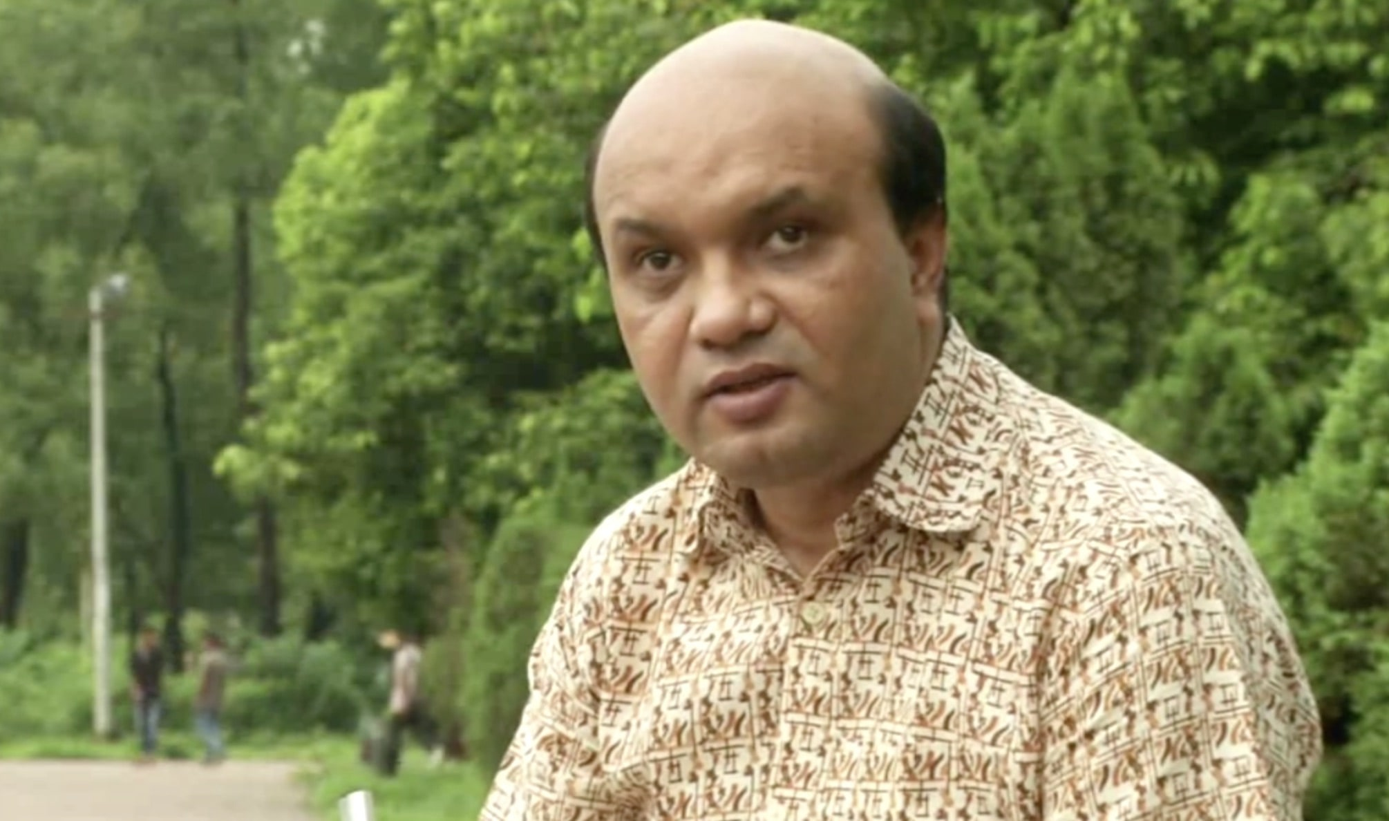 Technologie avec un but : Histoire de Vashkar Bhattacharjee's Thumbnail