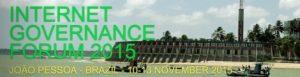 igf2015-976