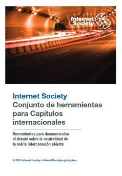 netneutrality.toolkit.cover.SP thumbnail