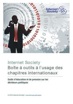 policymakers.toolkit.cover.FR thumbnail