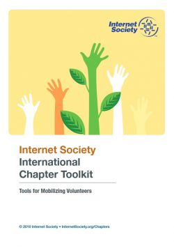 volunteer.toolkit.cover thumbnail