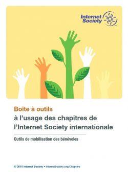 volunteer.toolkit.cover.FR thumbnail