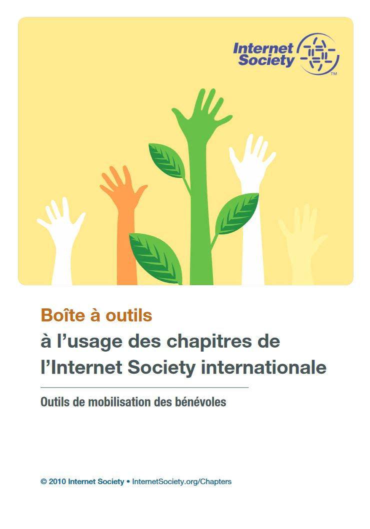 volunteer.toolkit.cover.FR thumbnail