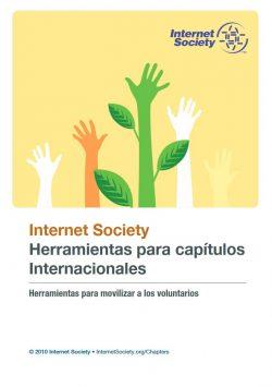 volunteer.toolkit.cover.SP thumbnail