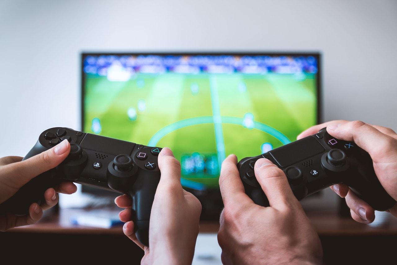 Conséquences Un-Nintendo: Protégez vos appareils contre les attaques des réseaux de jeu Thumbnail