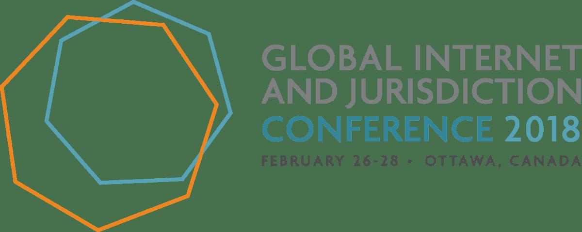 GIJC-2018-logo