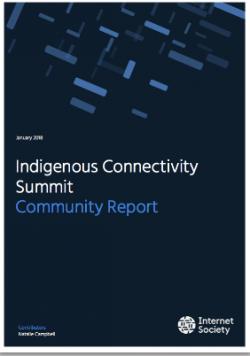 indigenous-connectivity-summit-community-report thumbnail