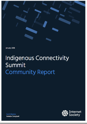 indigenous-connectivity-summit-community-report thumbnail