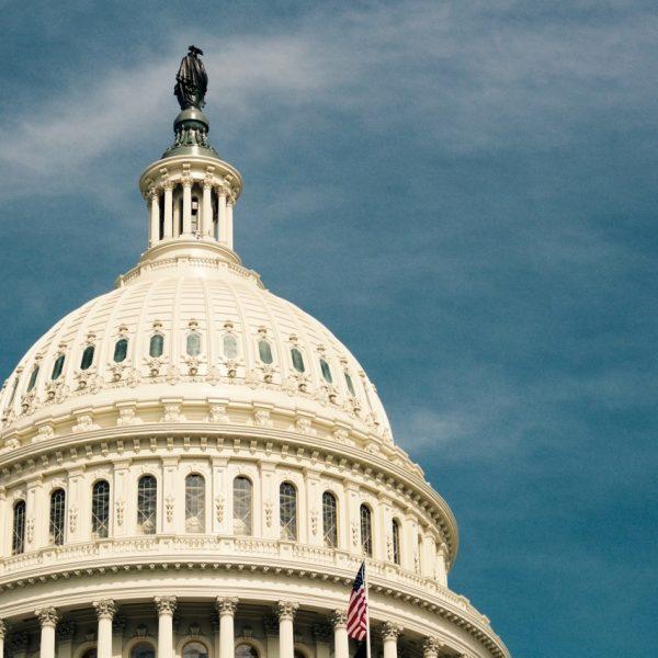New Developments in the Net Neutrality Debate Thumbnail