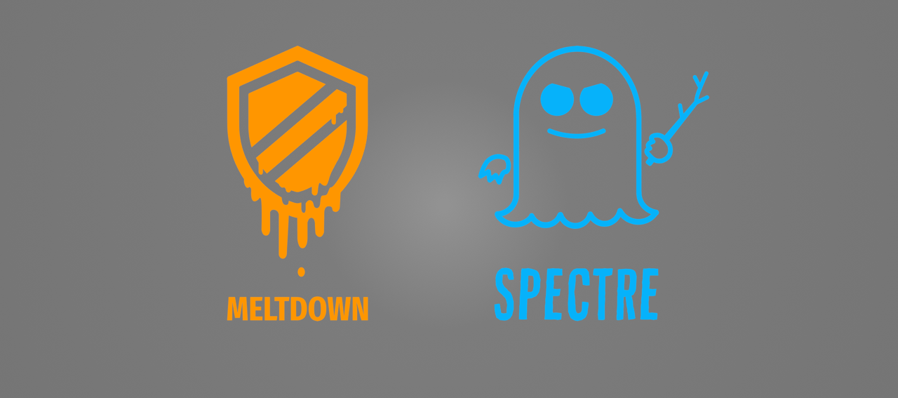 Meltdown and Spectre: Why We Need Vigilance, Upgradeability, and Collaborative Security Thumbnail
