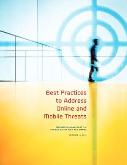 online.mobile.threats.cover thumbnail