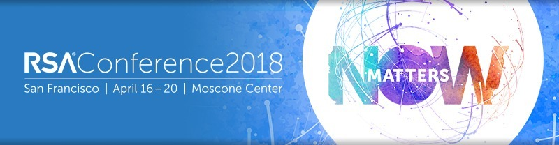 rsaconference