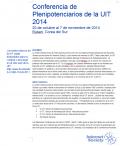 ITU Plenipot.Spanish thumbnail