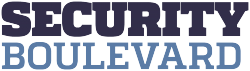 Security Boulevard Logo