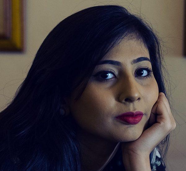 Makkiya Jawed: à la croisée de la technologie et de la médecine
