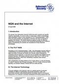 NGN and the Internet_0 thumbnail