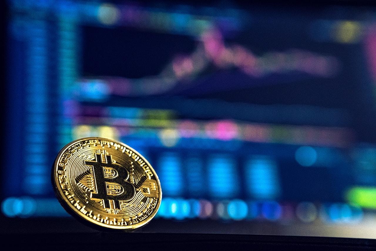 La SEC de EE. UU. Se dirige a los intercambios de criptomonedas no reguladas Thumbnail