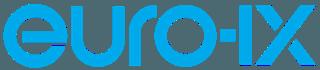 logo.132b1317c927